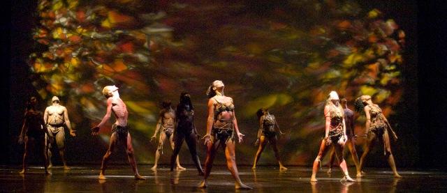 Fall-Dance-2009-GT-212