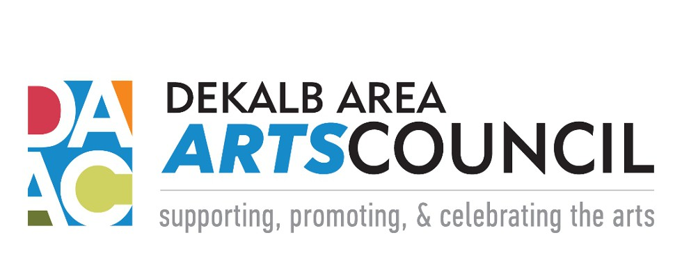DeKalb Area Arts Council