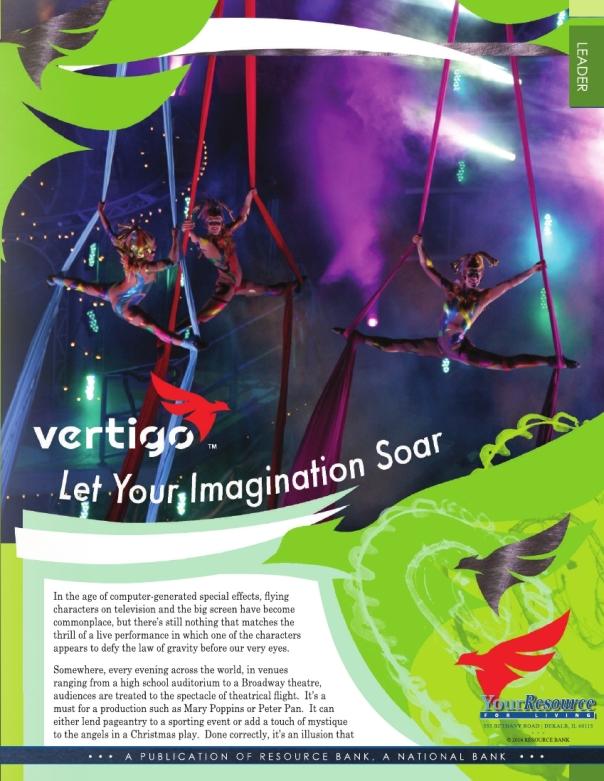 vertigoarticle1