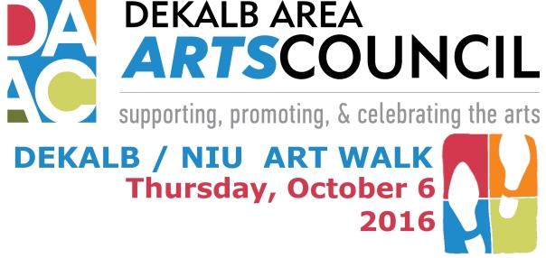 DAAC-ArtWalk2016