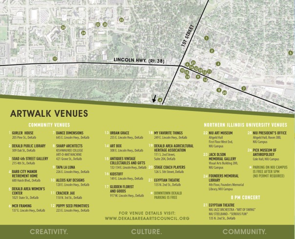 artwalk2016map